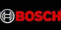 riparazioni-elettrodomestici-bosch