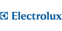 riparazioni-elettrodomestici-elettrolux