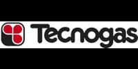 riparazioni-elettrodomestici-tecnogas