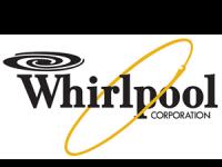 riparazioni-elettrodomestici-whirlpool